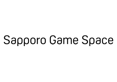 sapporogamespace